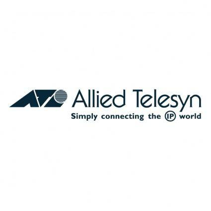 Allied telesyn 1