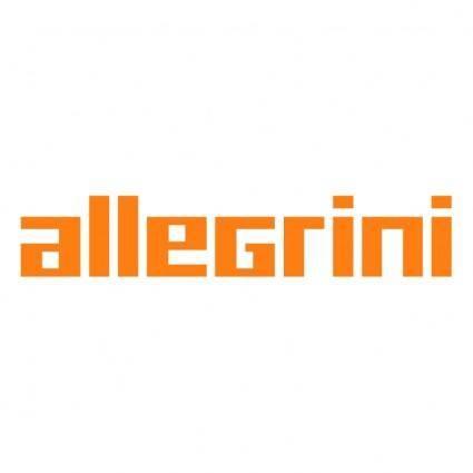 free vector Allegrini