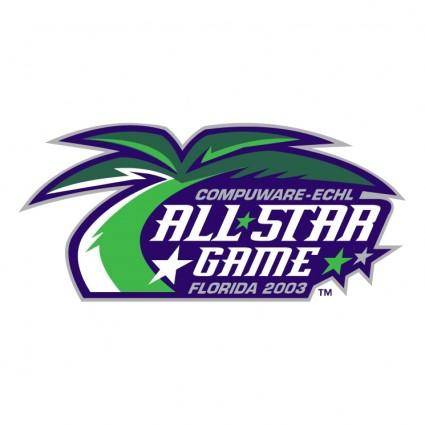 All star game 0