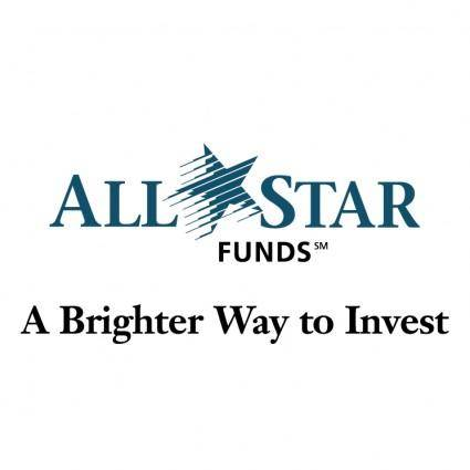 All star funds