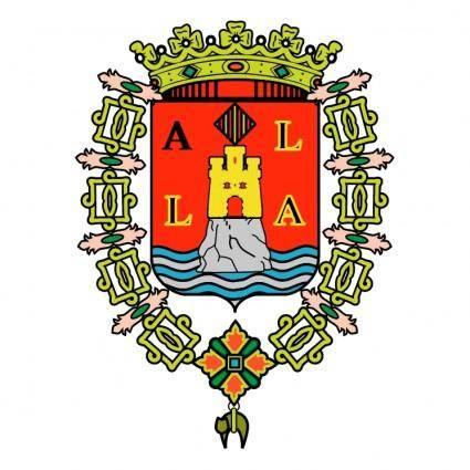 Alicante 0