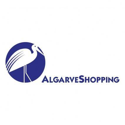Algarve shopping 2