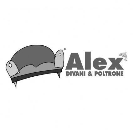 Alex 2