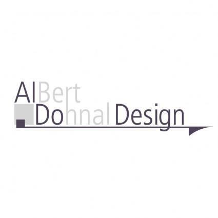 Aldo design