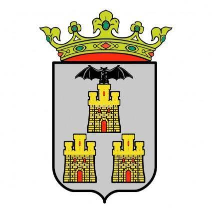 free vector Albacete 0