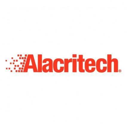 free vector Alacritech 0