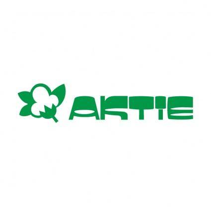 free vector Aktie reklame