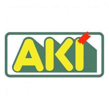 Aki 0