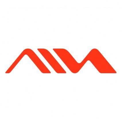 Aiwa 1