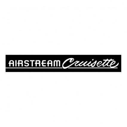 free vector Airstream trailers inc