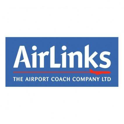 Airlinks