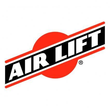 free vector Air lift 0