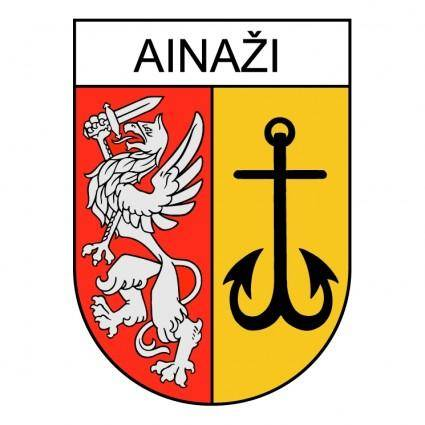Ainazi 0