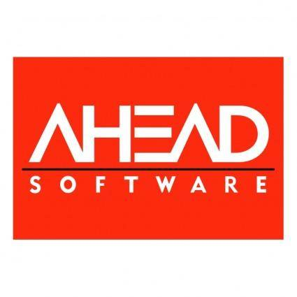 free vector Ahead software