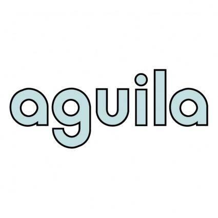 free vector Agulia