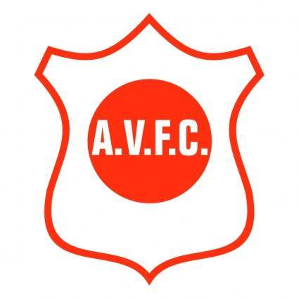 Aguas virtuosas futebol clube mg
