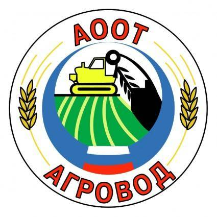 Agrovod