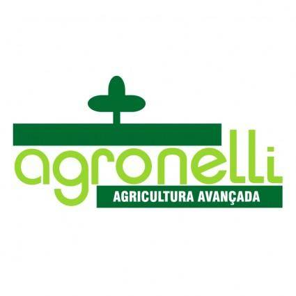 Agronelli