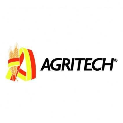 free vector Agritech