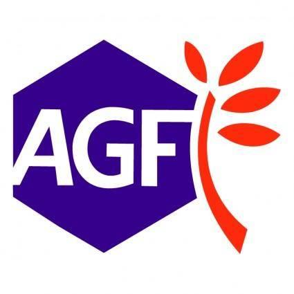 Agf 4