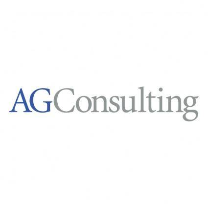 Ag consulting 1