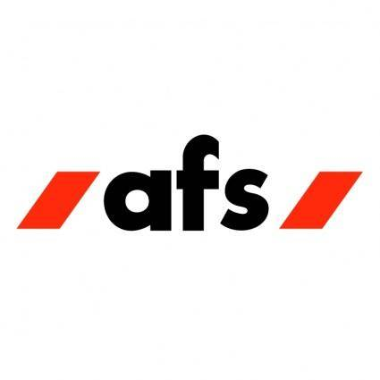 free vector Afs 1