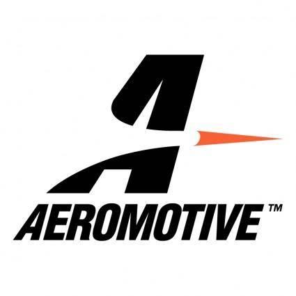 free vector Aeromotive 0