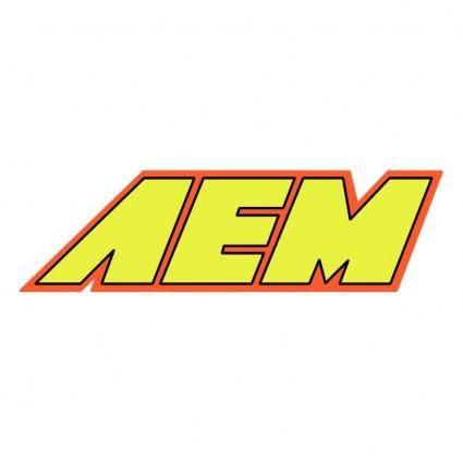 free vector Aem 1