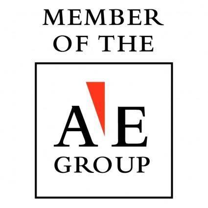 Ae group member