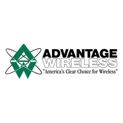 Advantage wireless