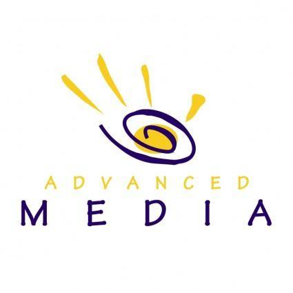 Advanced media
