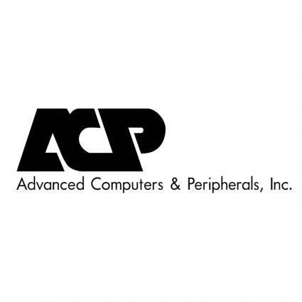 Acp 1