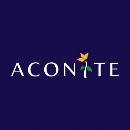 Aconite 0