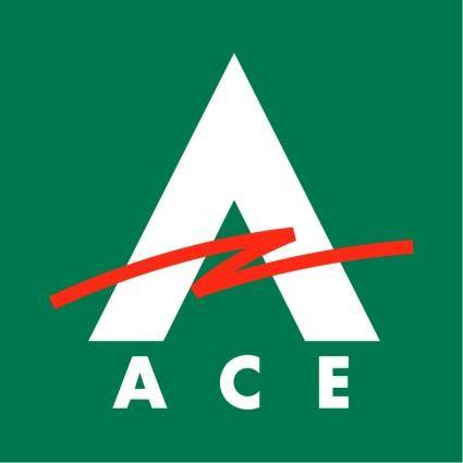 Ace cash express 0