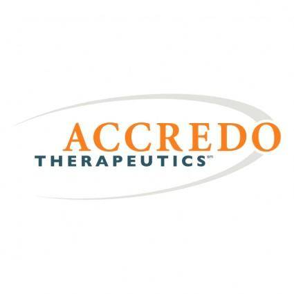 Accredo therapeutics
