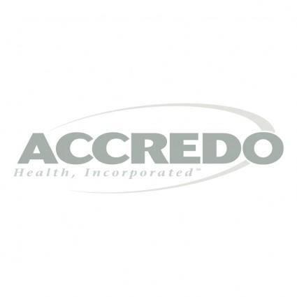 Accredo health