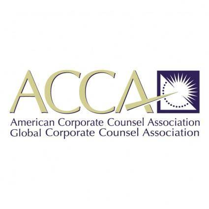 Acca 0
