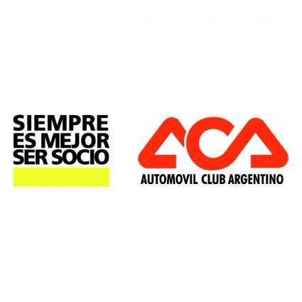 free vector Aca 1