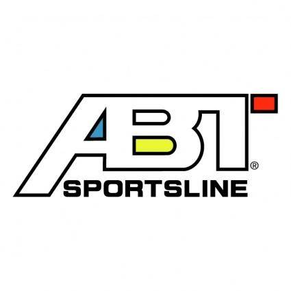 free vector Abt sportsline