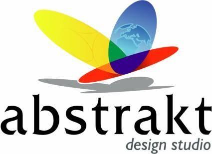 free vector Abstrakt adv