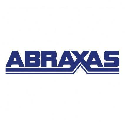 Abraxas petroleum