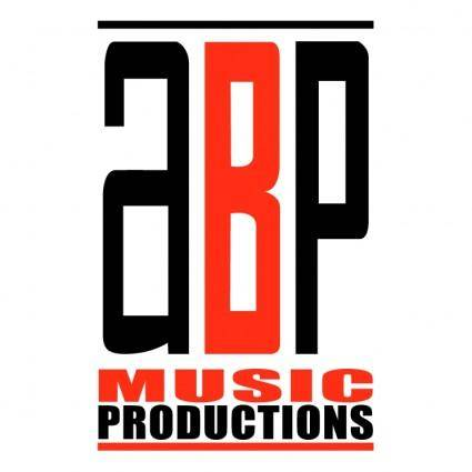 Abp music productions