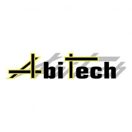 free vector Abitech