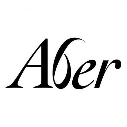 free vector Aber