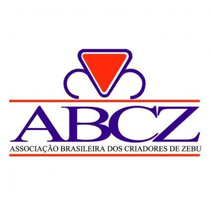 free vector Abcz