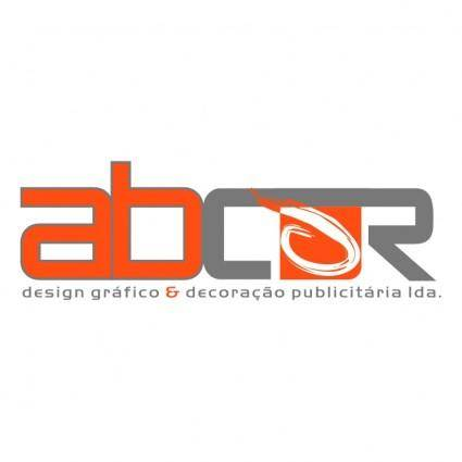 free vector Abcor