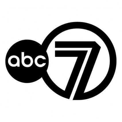 Abc 7 1