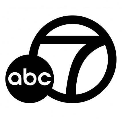Abc 7 0