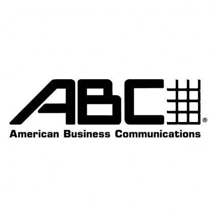 Abc 6