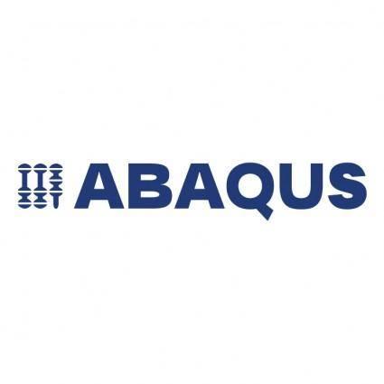 Abaqus 0